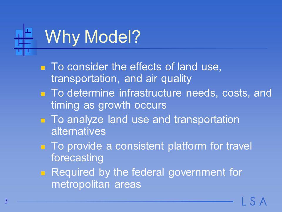 3 Why Model.