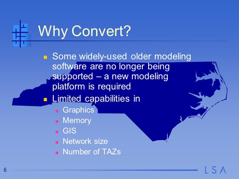 6 Why Convert.