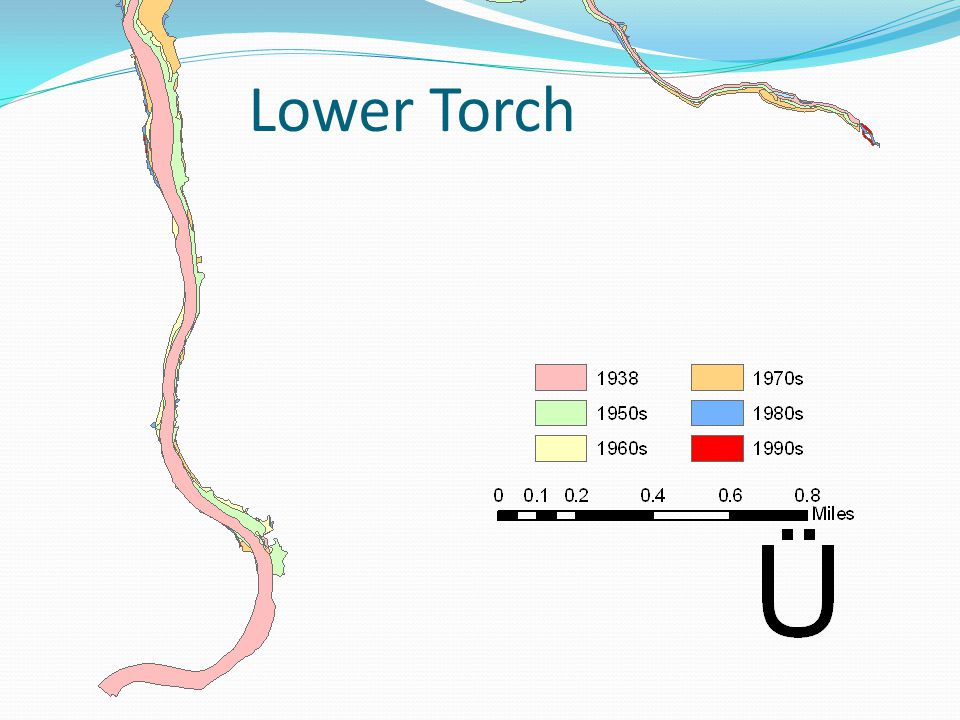 Lower Torch