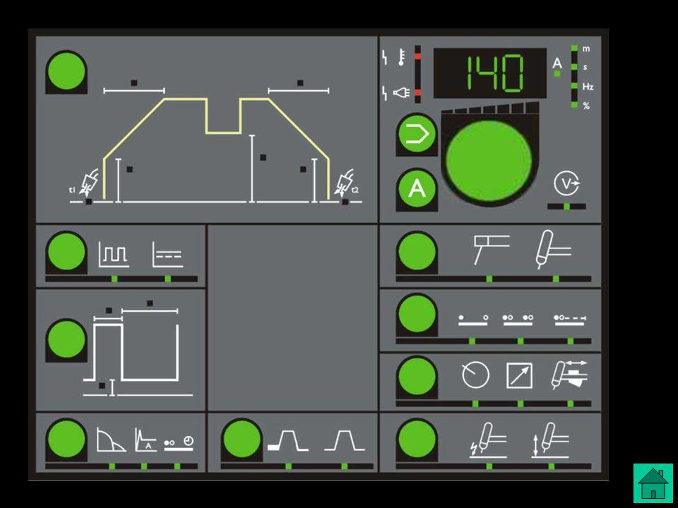 Navigator HP