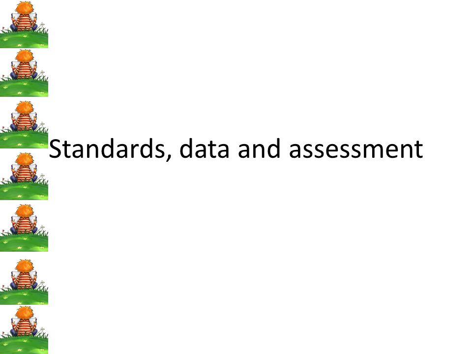 Assessment FOR learning frequent, formal or informal (e.g.