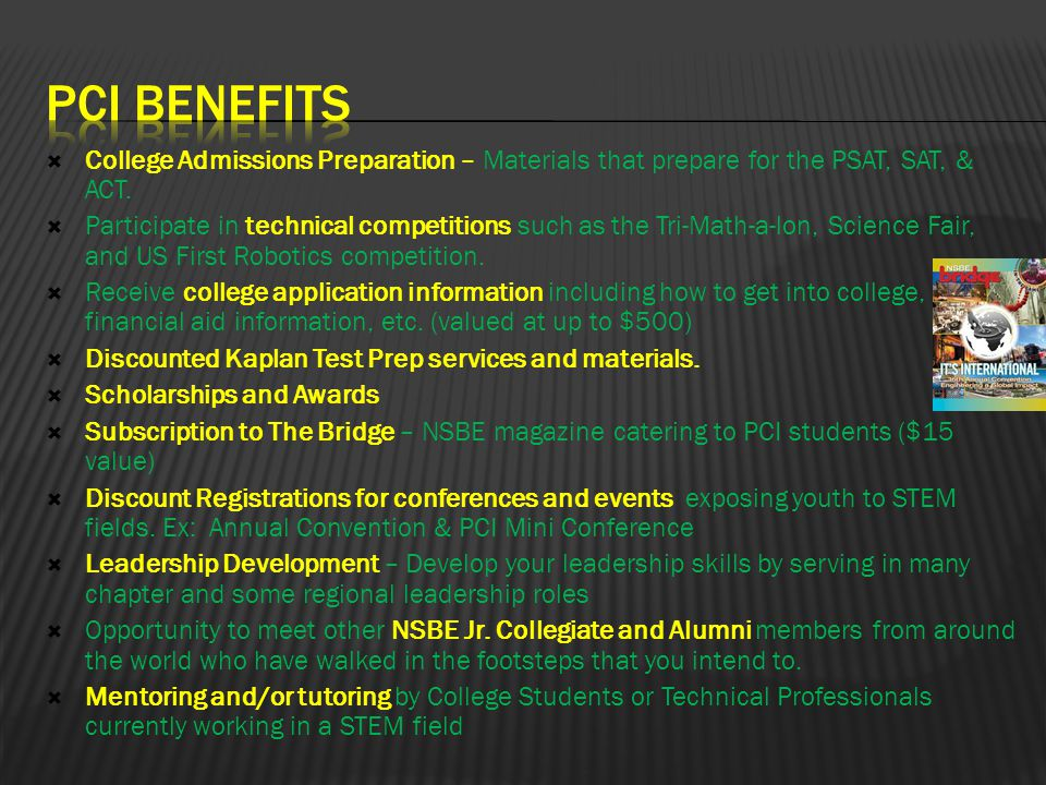  College Admissions Preparation – Materials that prepare for the PSAT, SAT, & ACT.