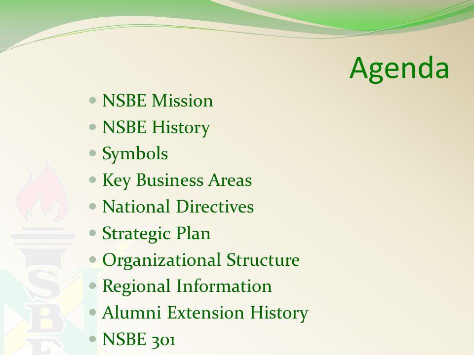 Secrets Revealed.Where do NSBE National Dues go.