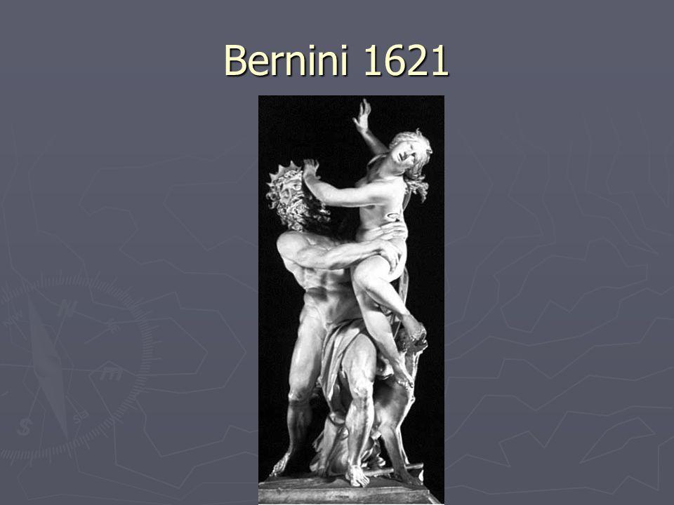 Bernini 1621