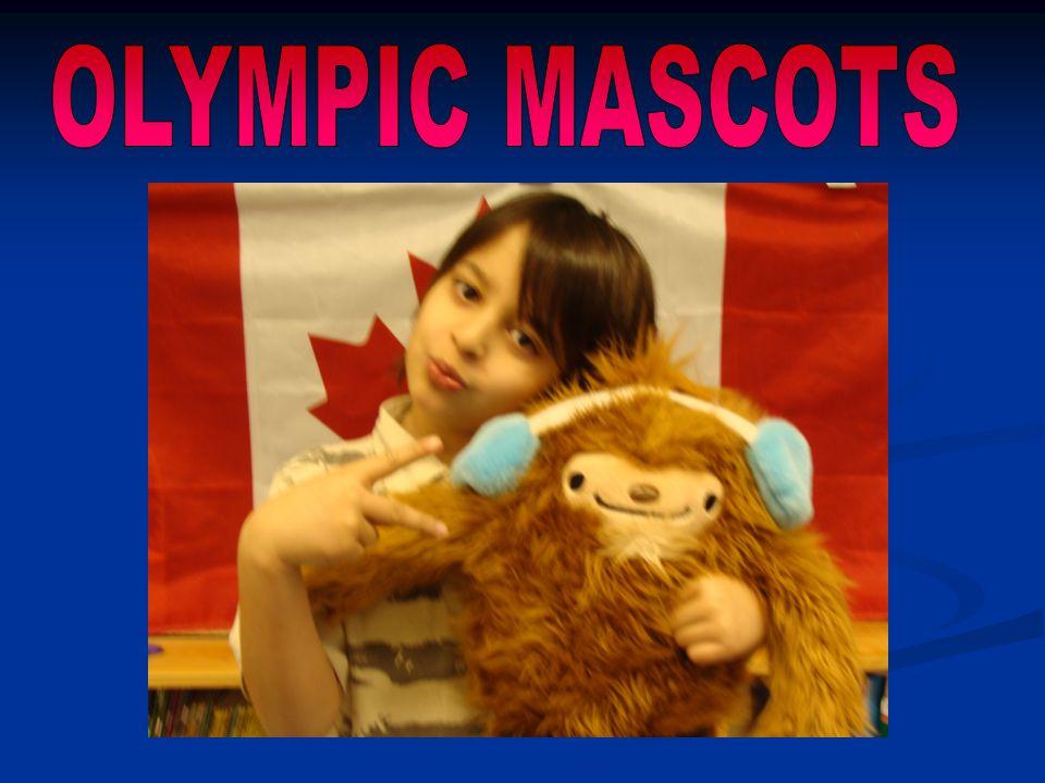 OLYMPICS IN CANADA MONTREAL WINTER OLYMPICS 1976 CALGARY WINTER OLYMPICS 1988