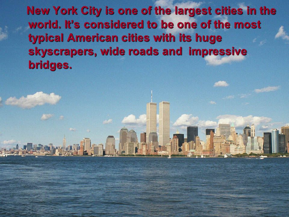 is the oldest and most fascinating of the bridges connecting the island of Manhattan to other shores.