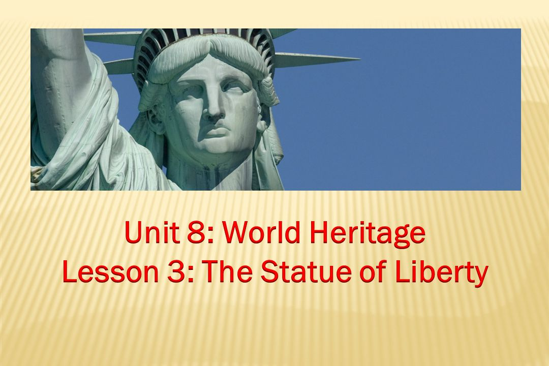 Prominent French artist Frederic Bartholdi was assigned to --------------------- a sculpture as a gift for the Americans.