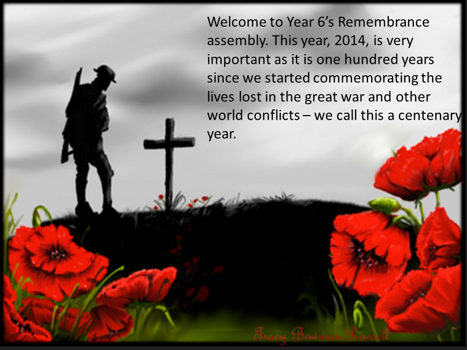 Oh you who sleep in Flanders Fields, Sleep sweet – to rise anew.