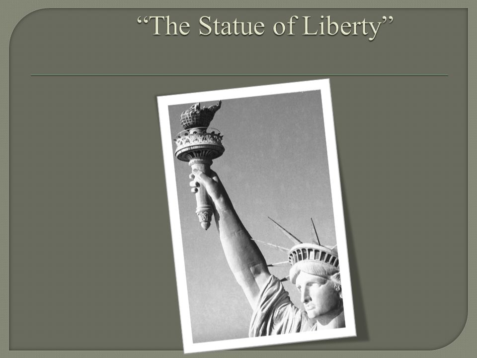 An official symbolThe monument to Suvorov The Russian flagThe Statue of Liberty The American flagThe Pridnestrovien flagThe Kremlin Text № 12354-