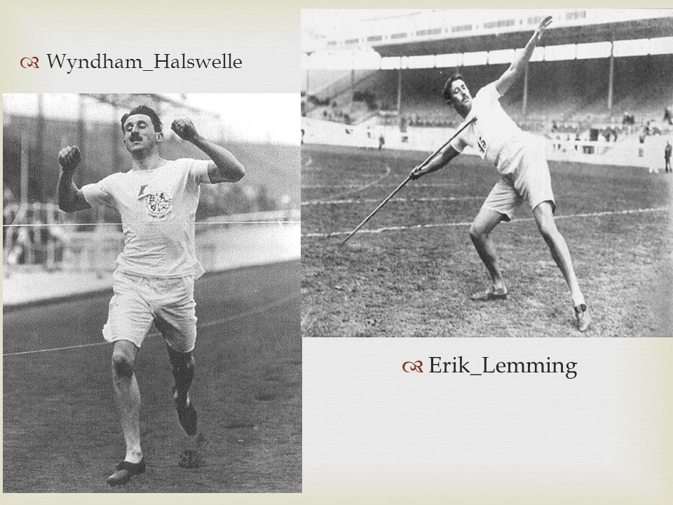  Wyndham_Halswelle  Erik_Lemming