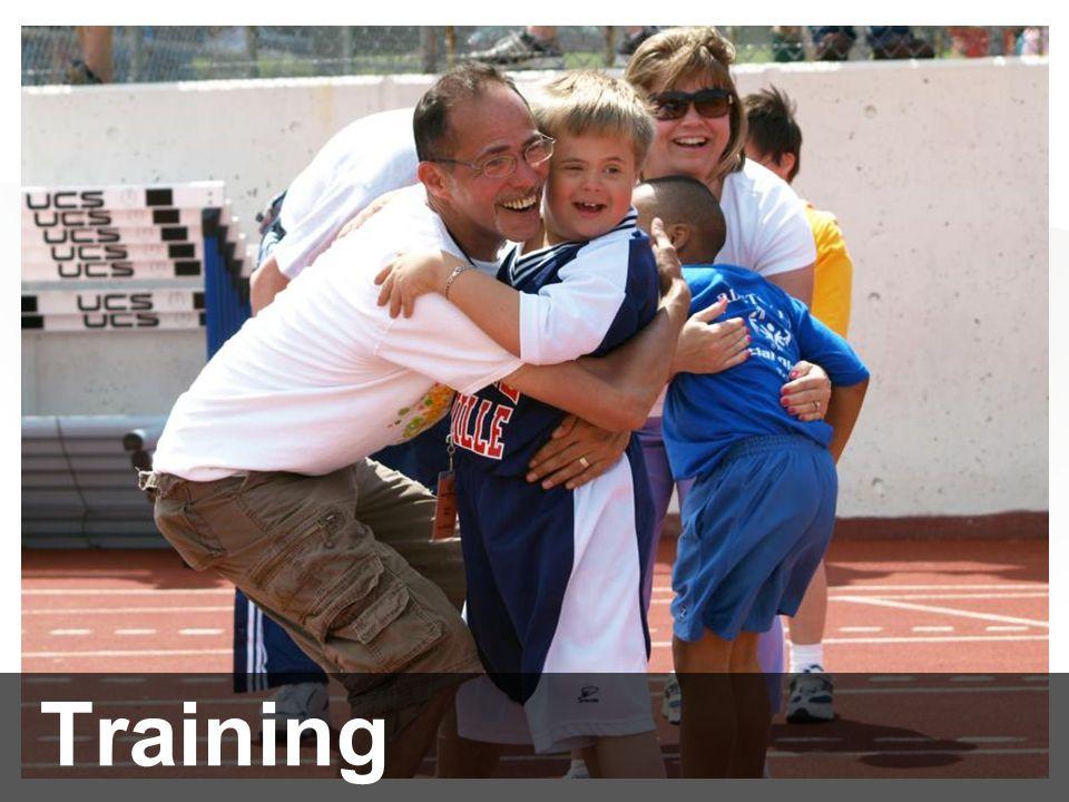 13 Training