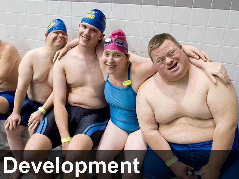 44 Development