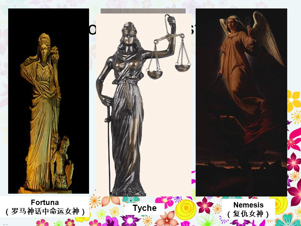 virtue and law Differences ? Relation ? Rule of law is the last line of defense of rule of virtue.