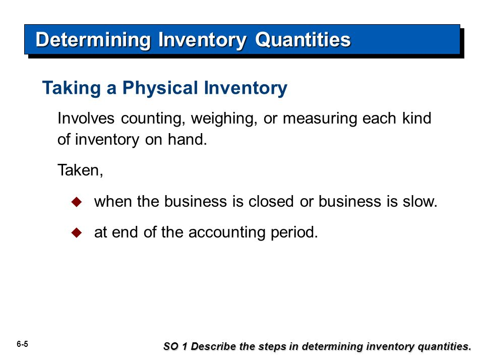 6-26 FIFO Sales$9,000$9,000$9,000 Cost of goods sold6,2006,6007,000 Gross profit2,8002,4002,000 Admin.