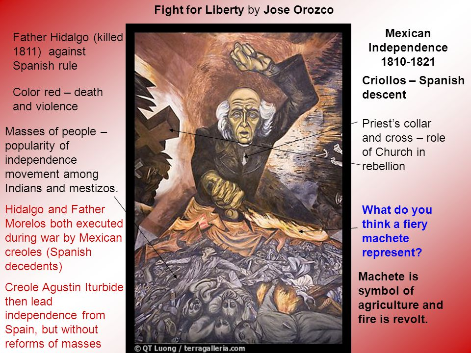 United Steaming video Mexican Revolution