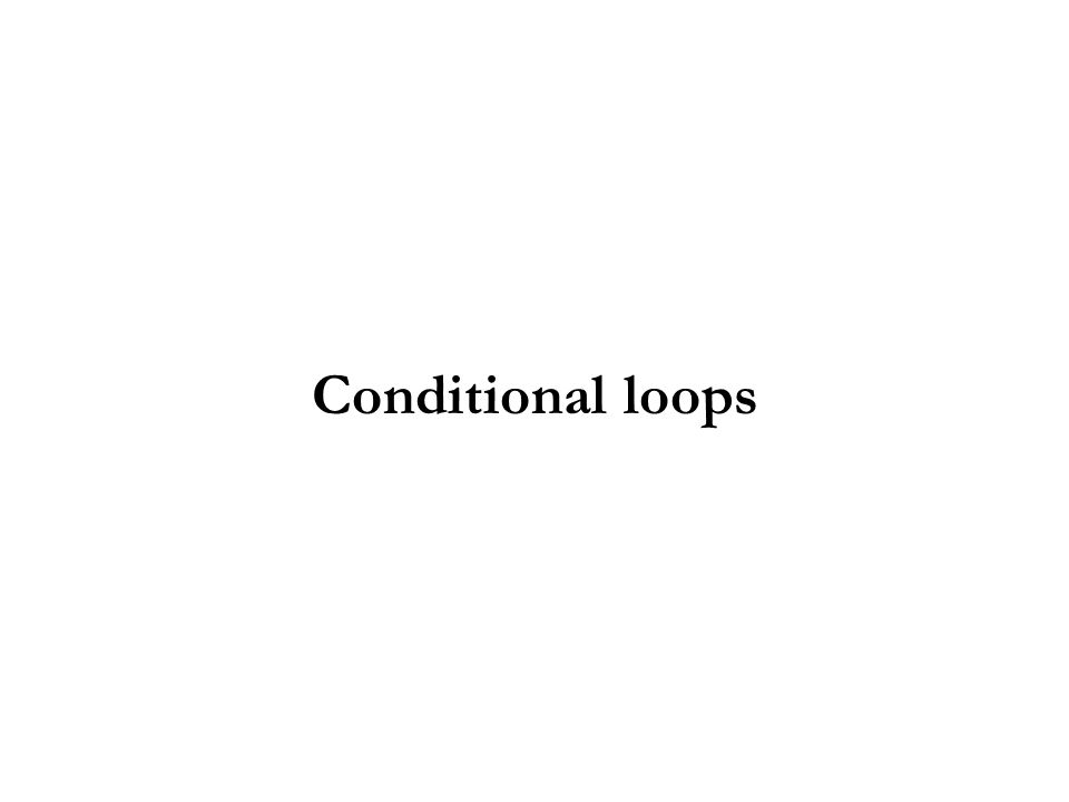 73 LOOPZ and LOOPE Syntax: LOOPE destination LOOPZ destination Logic: –ECX  ECX – 1 –if ECX != 0 and ZF=1, jump to destination The destination label must be between -128 and +127 bytes from the location of the following instruction Useful when scanning an array for the first element that meets some condition.