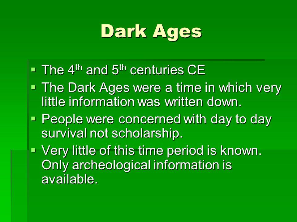 Arthur Facts  Ambrosius Aurelianus: The Latin name in which Arthur derives.