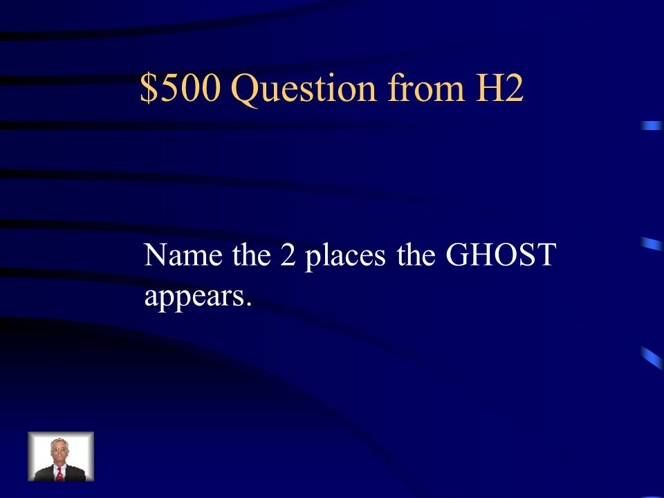 $400 Answer from H2 What is Poland?