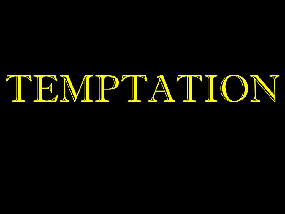 JAMES 1:12-18 12 Blessed is the man who endures temptation; for when he has been approved, he will receive the crown of life which the Lord has promised to those who love Him.