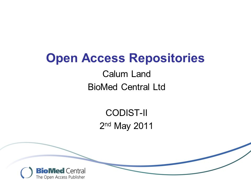 How can OA publishers work with Institutional Repositories.