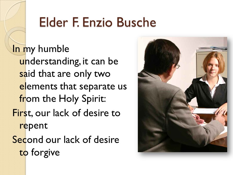 Elder F.
