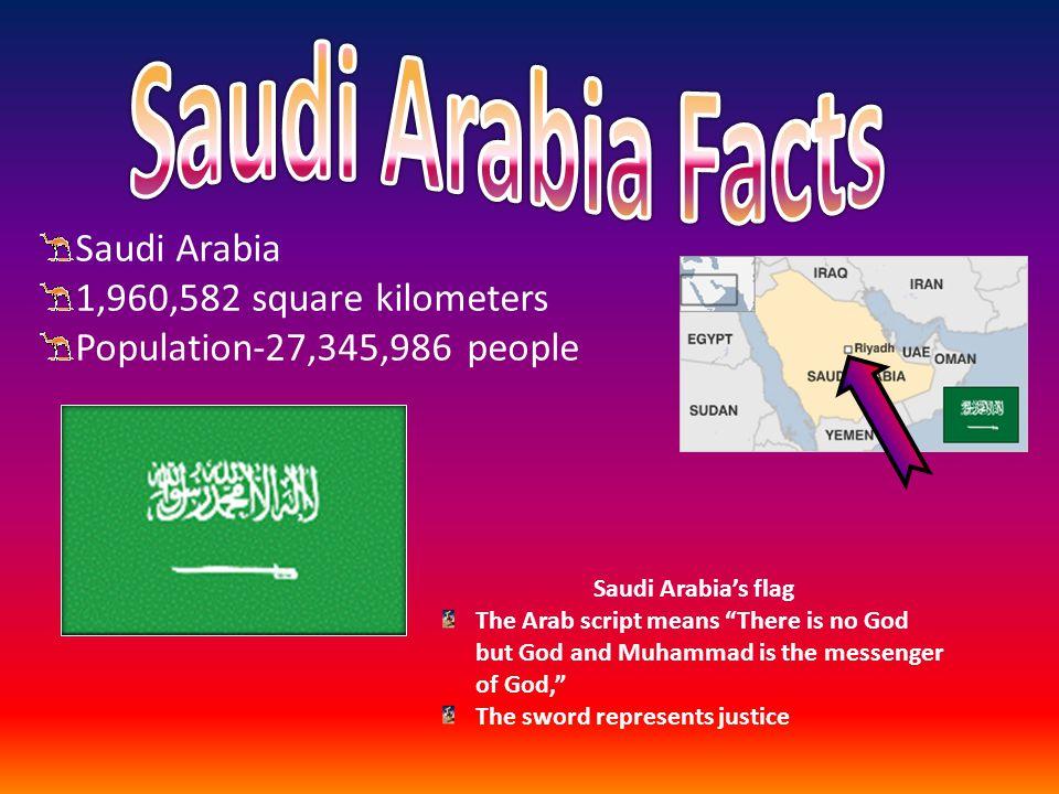 King Abdullah bin Abdulaziz is the current King of Saudi Arabia.