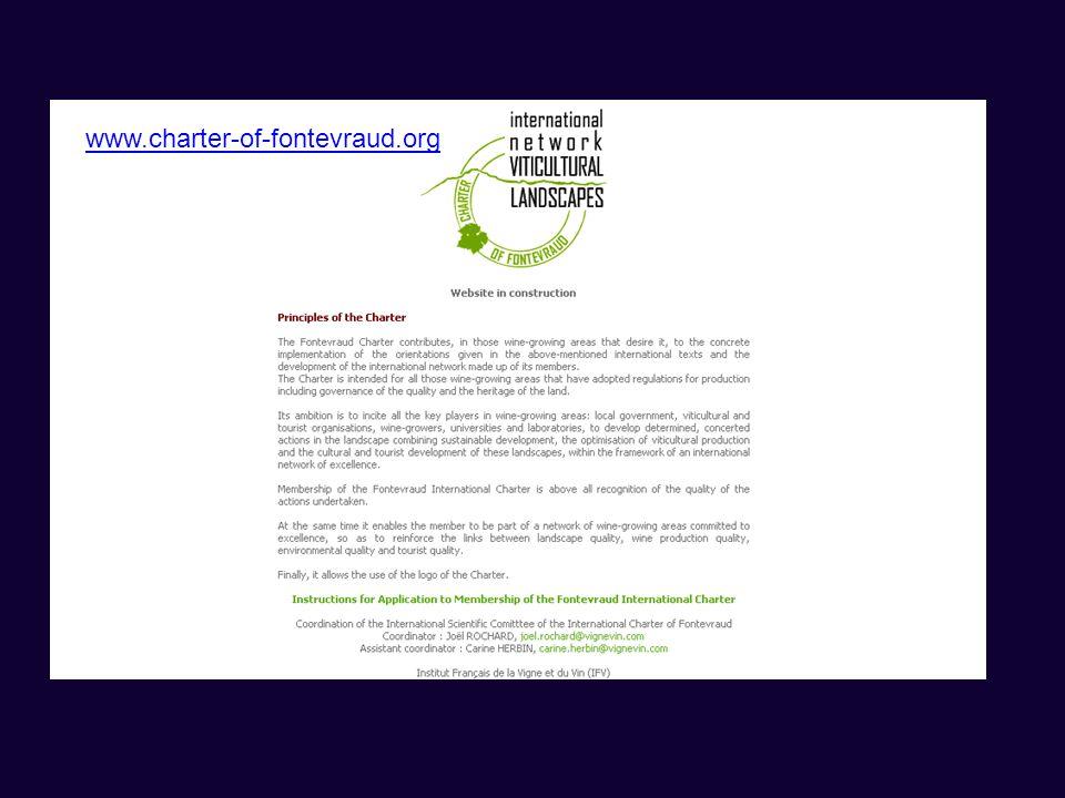www.charter-of-fontevraud.org