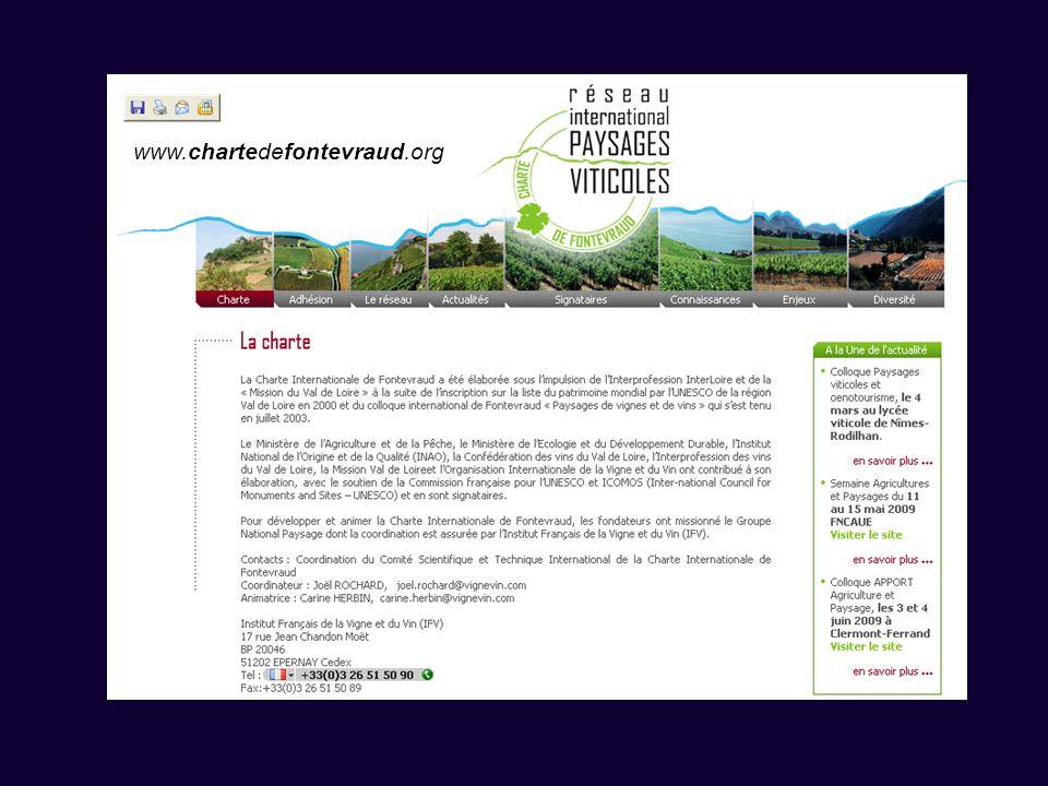 www.chartedefontevraud.org