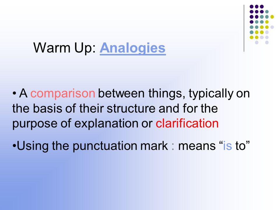 Create a list with 3 headings Metaphors 1 2 3 Similes 1 2 3 Analogies 1 2 3