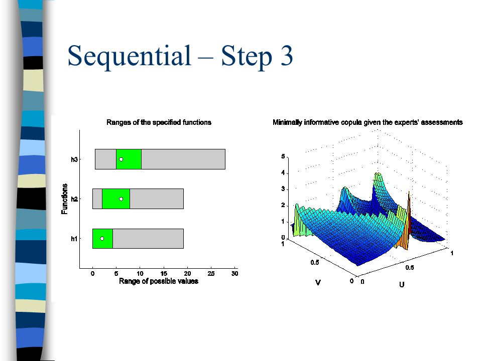 Sequential – Step 3