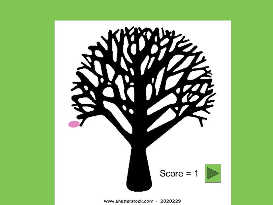 tree Silent e 2 vowels walking