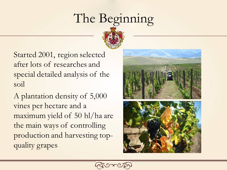 Bessa Valley was one of the labels of Bulgarian wines presented at the Bulgarian Wine Evening in New Delhi.