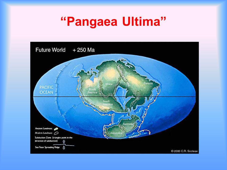 """Pangaea Ultima"""