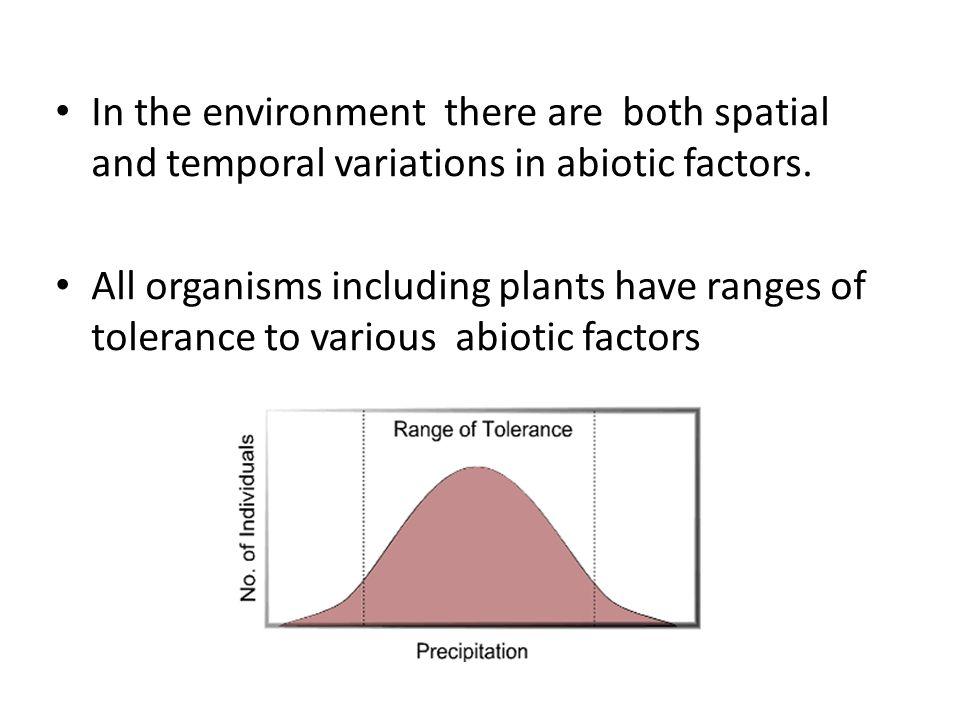 Phototropism: plant s response to light.The plant stem exhibits positive phototropism ie.