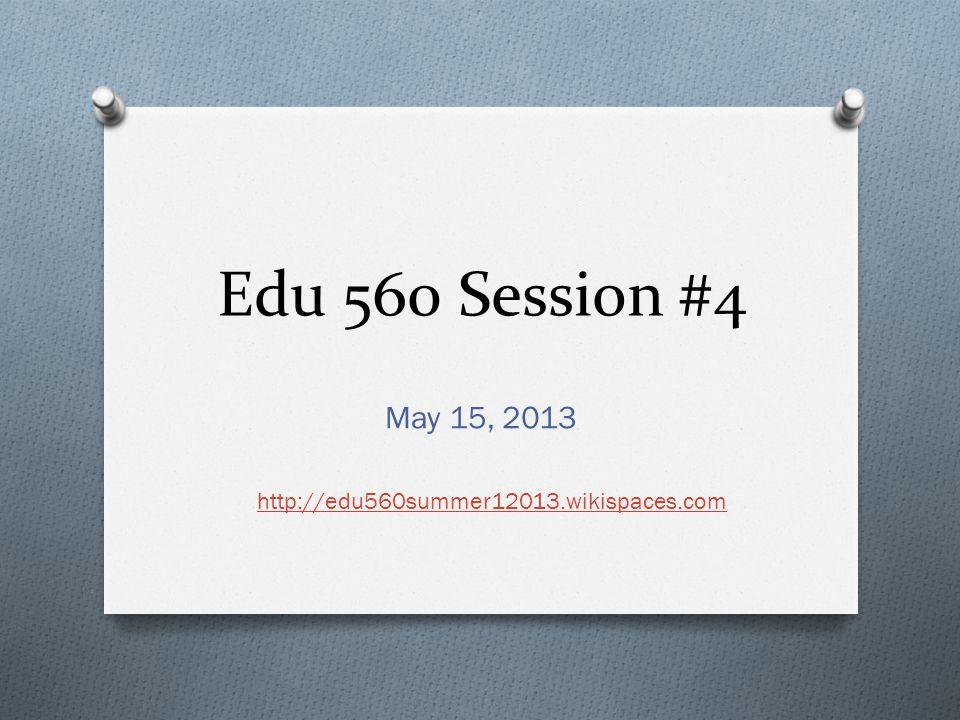 http://prezi.com/uip0dfpokppm/save-share-and-teach-with-diigo/ Al Rowell, February 2011 https://www.diigo.com http://blog.simplek12.com/social-media/13-reasons-teachers-should-use-diigo/