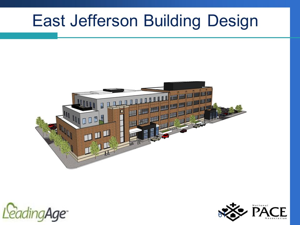 East Jefferson Building Design 61