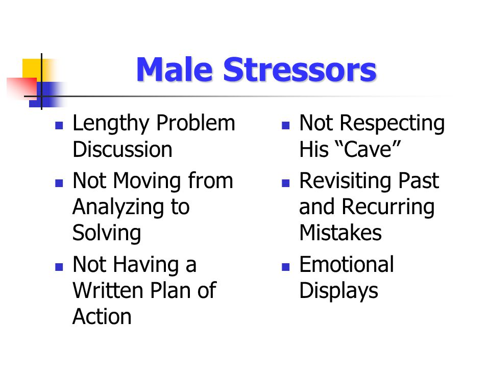 Creating Rapport with Men in the Workplace Bottom Line It Don't Ask Too Many Questions Use Direct Communication Stick to the Facts Use Would You Rather Than Could You Praise Publicly Correct Privately