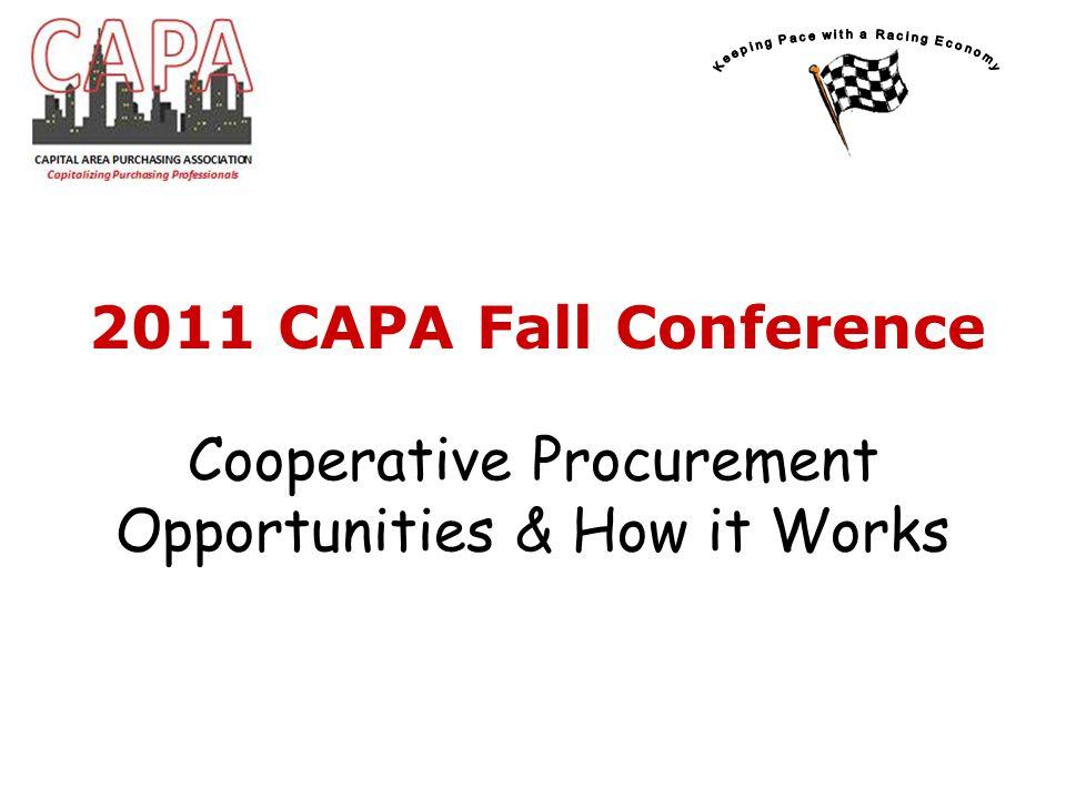 WELCOME Presenter: Teresa Terri Hudgins, CPPB, VCO teresa.hudgins@vsp.virginia.gov 804-674-2021