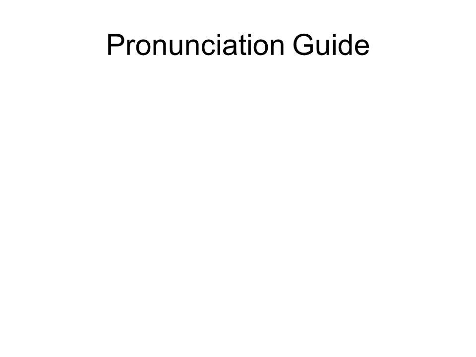 Latex: pronounced lay-teks