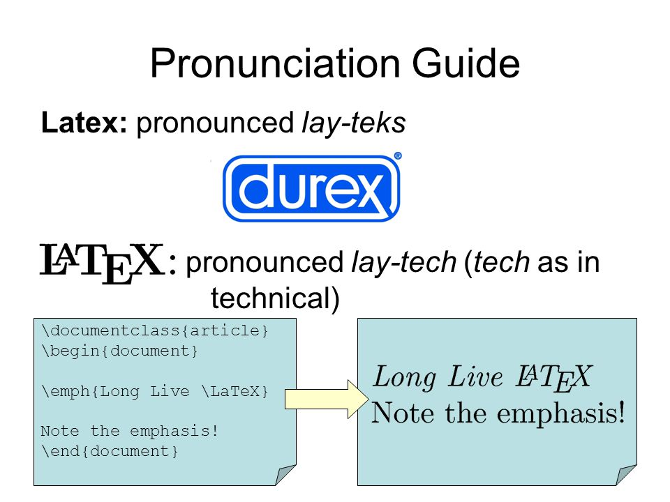 Text, not Word Processing Gordon J. Pace March 2006 Mathematics