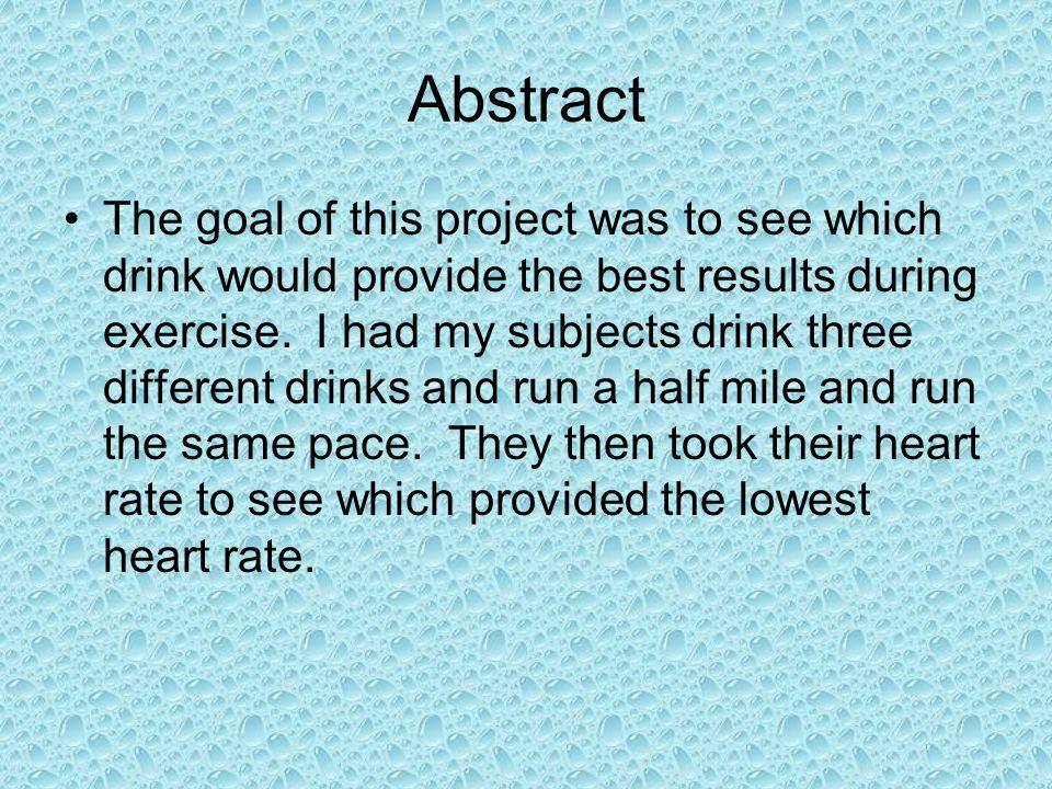 Data Table Heart Beats Per Minute PeopleRestingWaterGatoradeRed Bull Jack 4899140175 Jay 55103142183 Sam R.