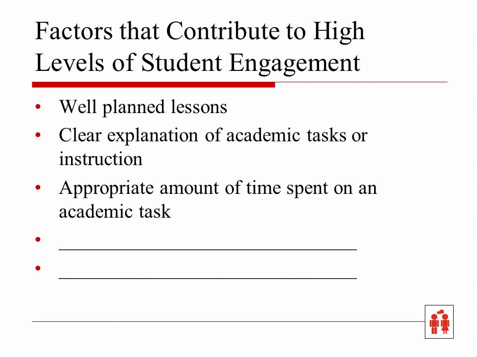 Support Content Objectives During Lesson Promote Student Engagement Pace Lesson Appropriately Support Language Objectives During Lesson Lesson Delivery Features