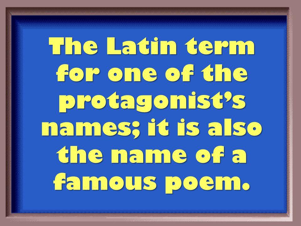 1 - 100 What is Prometheus