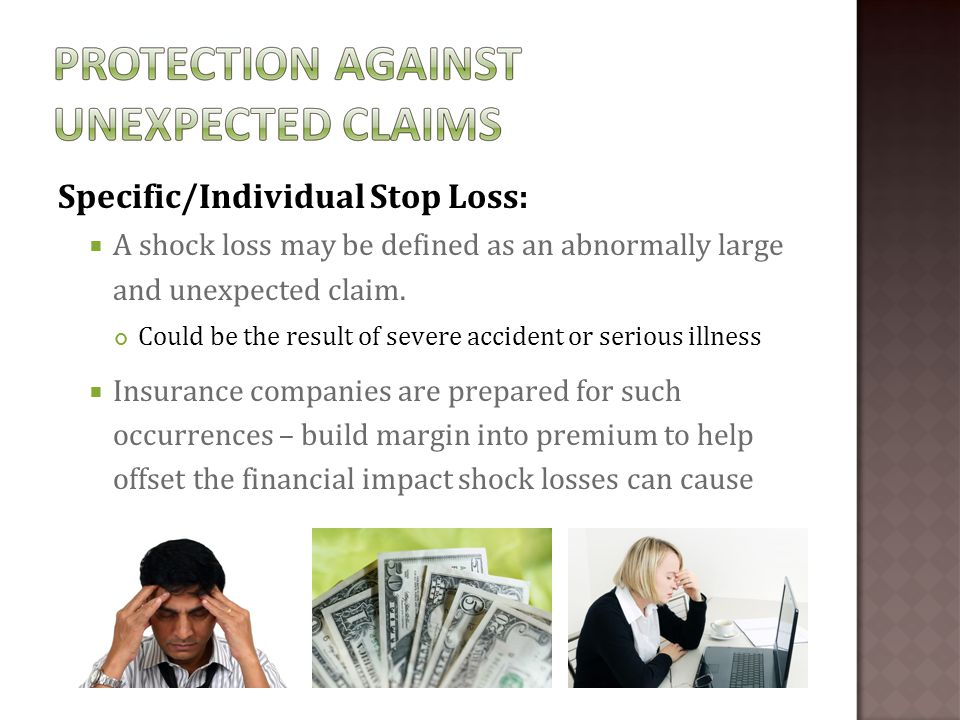Annual Deductible Limit Effective for plan years beginning in 2014, the annual deductible for an insured health plan in the small group market may not exceed $2,000 for self-only coverage and $4,000 for family coverage.