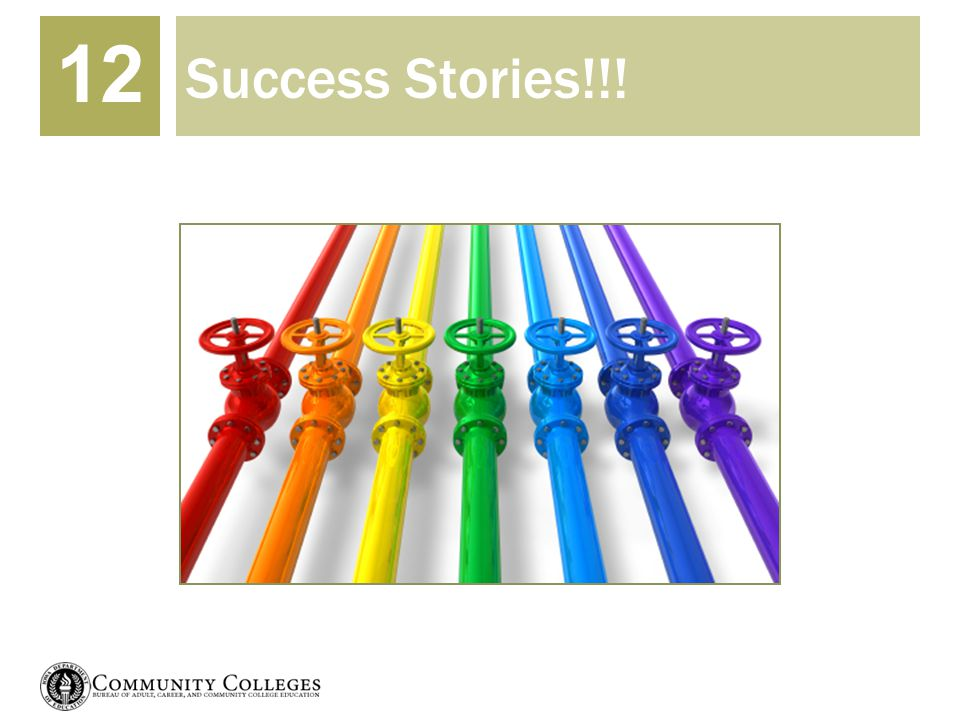 Success Stories!!! 12