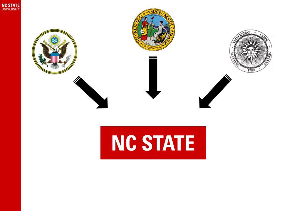 UNC-BOG's Our Time, Our Future Source: http://www.northcarolina.edu/sites/default/files/strategic_directions_2013-2018_brochure.pdf