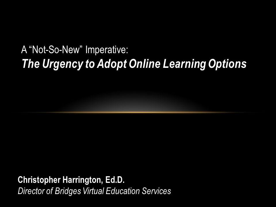 implementation aspects… learning management system: system evaluation and selection implementation management professional development course design support Learning Management System