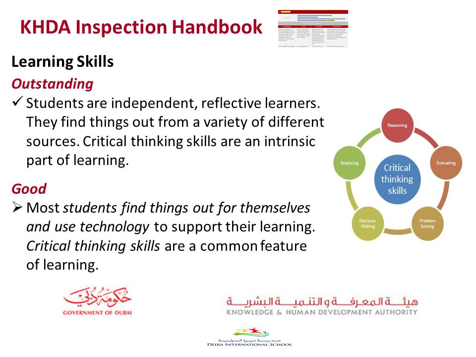 50 …Any example of an independent learning lesson that you have planned and used to good effect.
