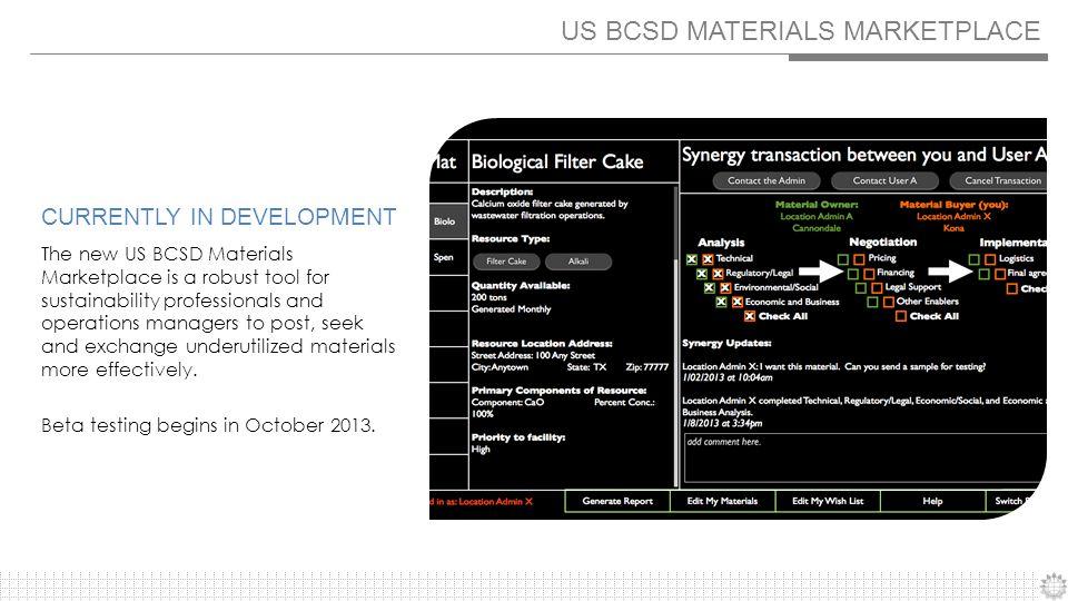 For more information, find us at: usbcsd.org@usbcsdinfo@usbcsd.org