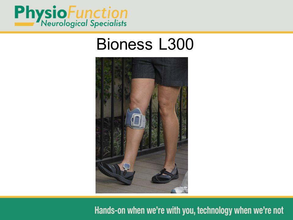 Bioness L300